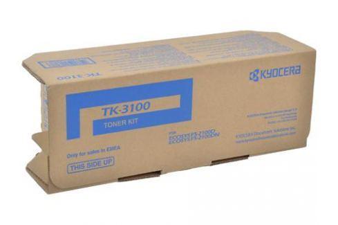 Тонер Kyocera TK-3100 1T02MS0NL0 (FS-2100DN ) Картриджи и расходные материалы