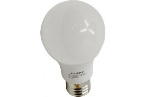 Энергосберегающая лампа СТАРТ ECO LED GLS (E27 7W 30 теплый) Лампы