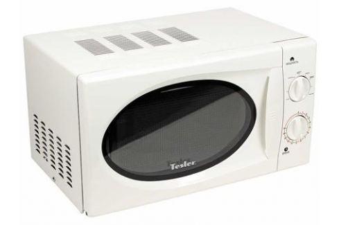 Микроволновая печь TESLER MM-1712 Микроволновые печи