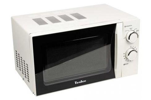 Микроволновая печь TESLER MM-2038 Микроволновые печи