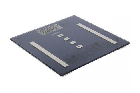 Электронные напольные весы Bosch PPW3320 Весы