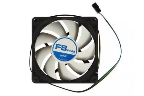AFACO-080P2-GBA01 Системы охлаждения