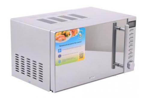 Микроволновая печь BBK 20MWS-721T/BS-M Микроволновые печи
