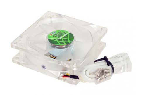 TFD-8025GT12Z(RB)/V2 Системы охлаждения
