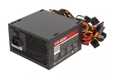 VX-800 Блоки питания