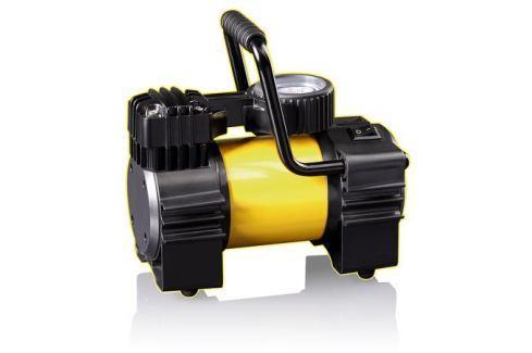 Автомобильный компрессор КАЧОК K90 LED Автомобильные компрессоры