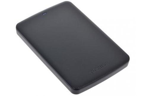 HDTB305EK3AA Жесткие диски