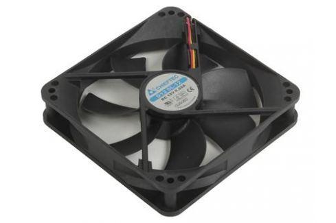AF-1225S Системы охлаждения