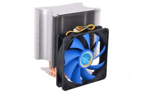IH-4401A Системы охлаждения