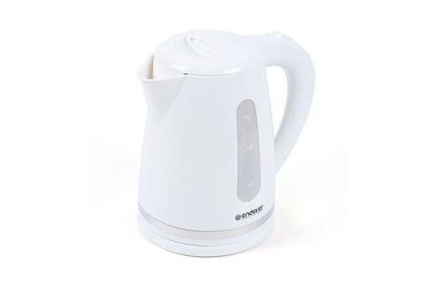 Чайник электрический Endever KR-226 Чайники(электро)
