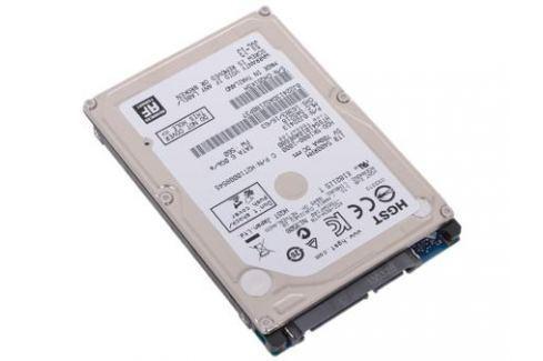 0J22413 Жесткие диски