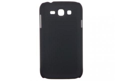 Чехол для смартфона Samsung I9082 Nillkin Super Frosted Shield Черный Сумки