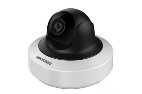IP-камера Hikvision DS-2CD2F42FWD-IWS 2,8 мм CMOS 1/3
