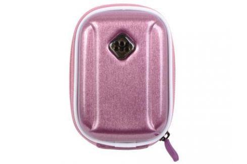 Чехол для фотокамеры Promate Amba пурпурный Сумки