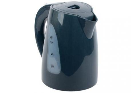 Чайник электрический VITEK VT-1164 (GY) Чайники(электро)