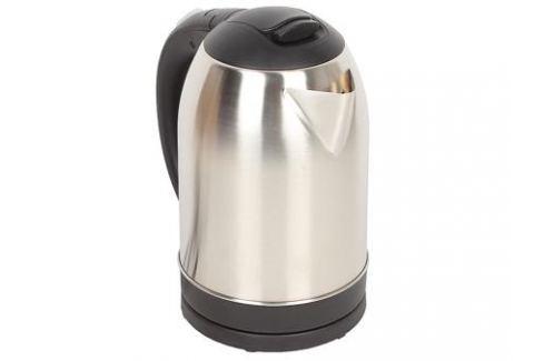 Чайник электрический LUMME LU-217 черный жемчуг Чайники(электро)