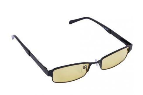 Очки SP Glasses AF031 компьютерные (