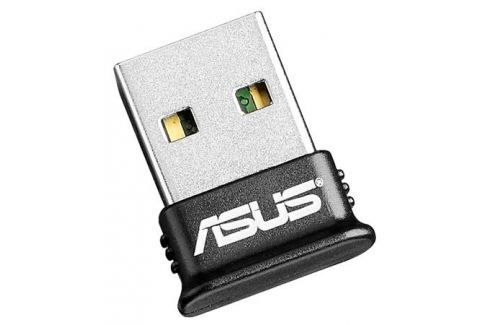 90IG0070-BW0600 Сетевые адаптеры/ Хабы/роутеры/маршрутизаторы/коммутаторы
