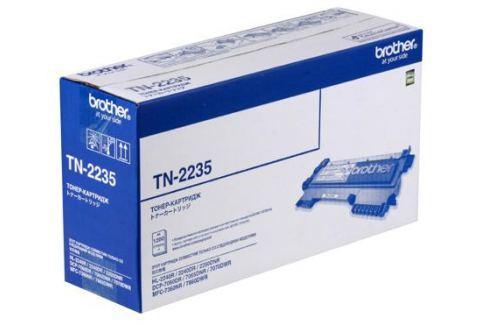 Тонер-картридж Brother TN2235 Картриджи и расходные материалы