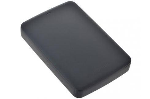 HDTB320EK3CA Жесткие диски