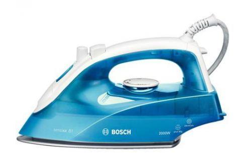 Утюг Bosch TDA2610 Утюги