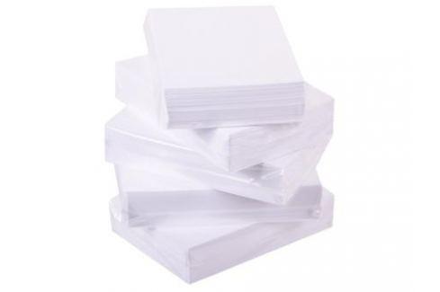 0102084 бумага LOMOND (A6, 100*150, 230гр, 500л) Матовая , 1стор. Бумага