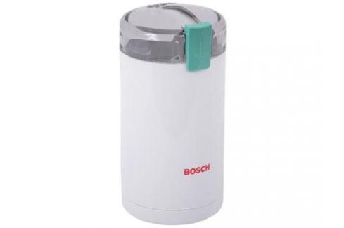 Кофемолка Bosch MKM6000 Кофемолки