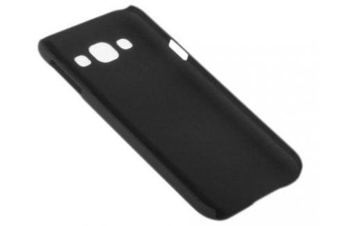 Чехол для Samsung Galaxy E5 DF sSlim-08 Сумки