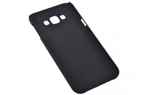 Чехол для Samsung Galaxy E7 DF sSlim-09 Сумки