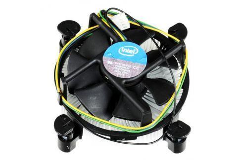 LNC1156 BOX Системы охлаждения
