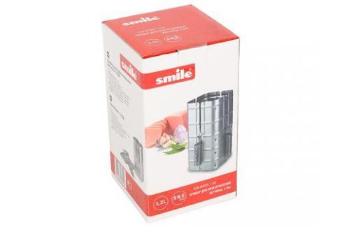 Ветчинница SMILE S 302 Вафельницы