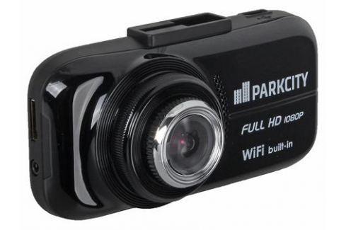 Видеорегистратор ParkCity DVR HD 720 Видеорегистраторы