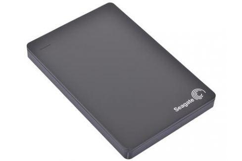 STDR1000200 Жесткие диски