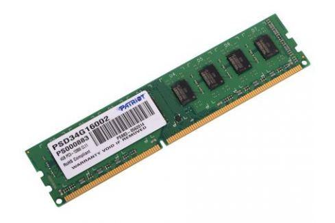 PSD34G16002 Оперативная память