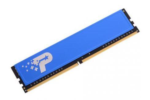 PSD44G240081H Оперативная память