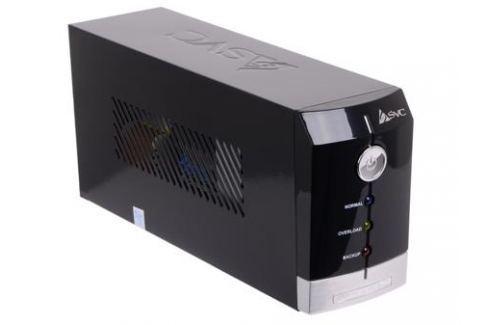 ИБП SVC V-600-F Системы бесперебойного питания