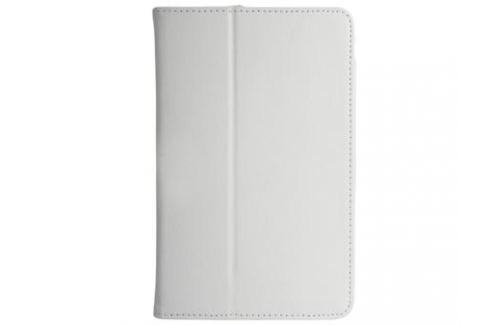 Чехол IT BAGGAGE для планшета ASUS Fonepad 7 ME175CG/ME172V искус. кожа с функцией