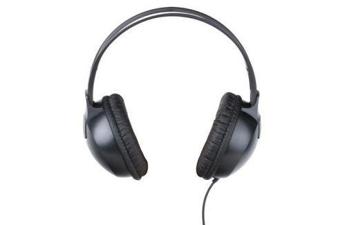 SHP1900/10 Микрофоны и наушники