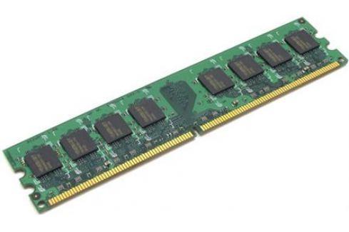 PSD22G80026 Оперативная память