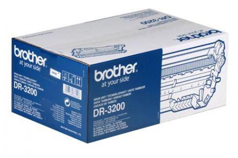 Фотобарабан Brother DR3200 Картриджи и расходные материалы