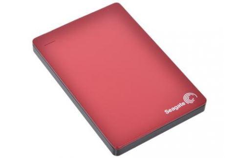 STDR2000203 Жесткие диски