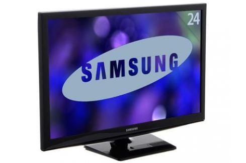Телевизор Samsung UE24H4070AU Телевизоры