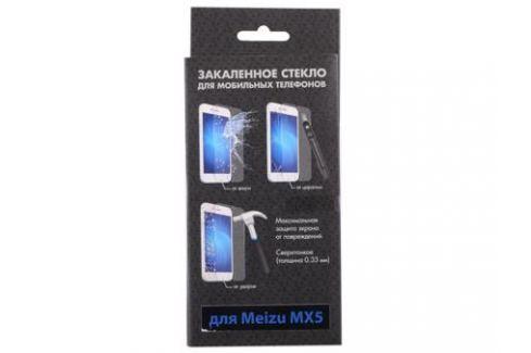 Закаленное стекло для Meizu MX5 DF mzSteel-02 Аксессуары