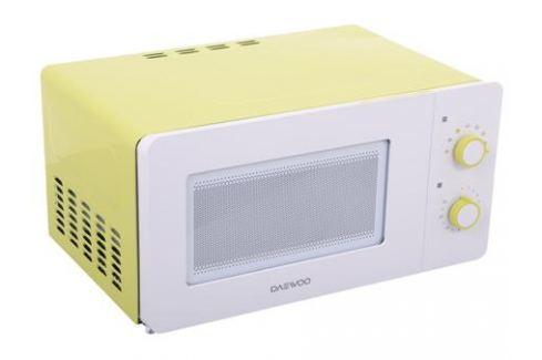 Микроволновая печь DAEWOO KOR-5A17 Микроволновые печи