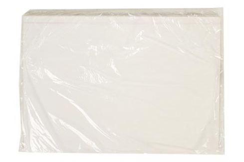 Термобумага 210х300х100, плотность 73 г/м2 Бумага