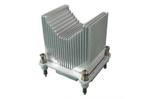 Радиатор охлаждения Dell T620 Additional Processor Heat Sink 150W 412-AADU Системы охлаждения