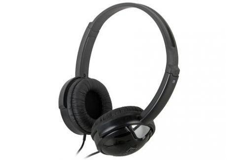 HP350 Микрофоны и наушники