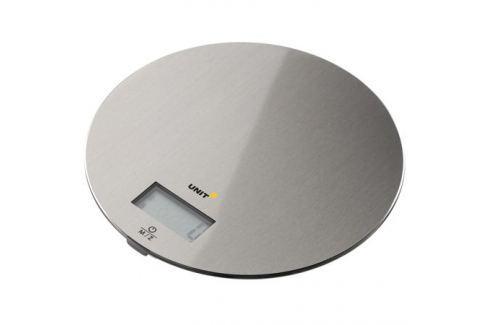 Весы Кухонные электронные UNIT UBS-2150 Весы