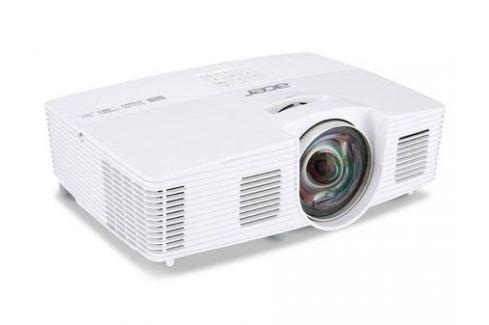 Проектор Acer H6517ST DLP 1920x1080 3000Lm 10000:1 VGA 2хHDMI USB MR.JLA11.001 Проекторы