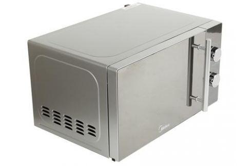 Микроволновая печь MIDEA MM720CMF Микроволновые печи